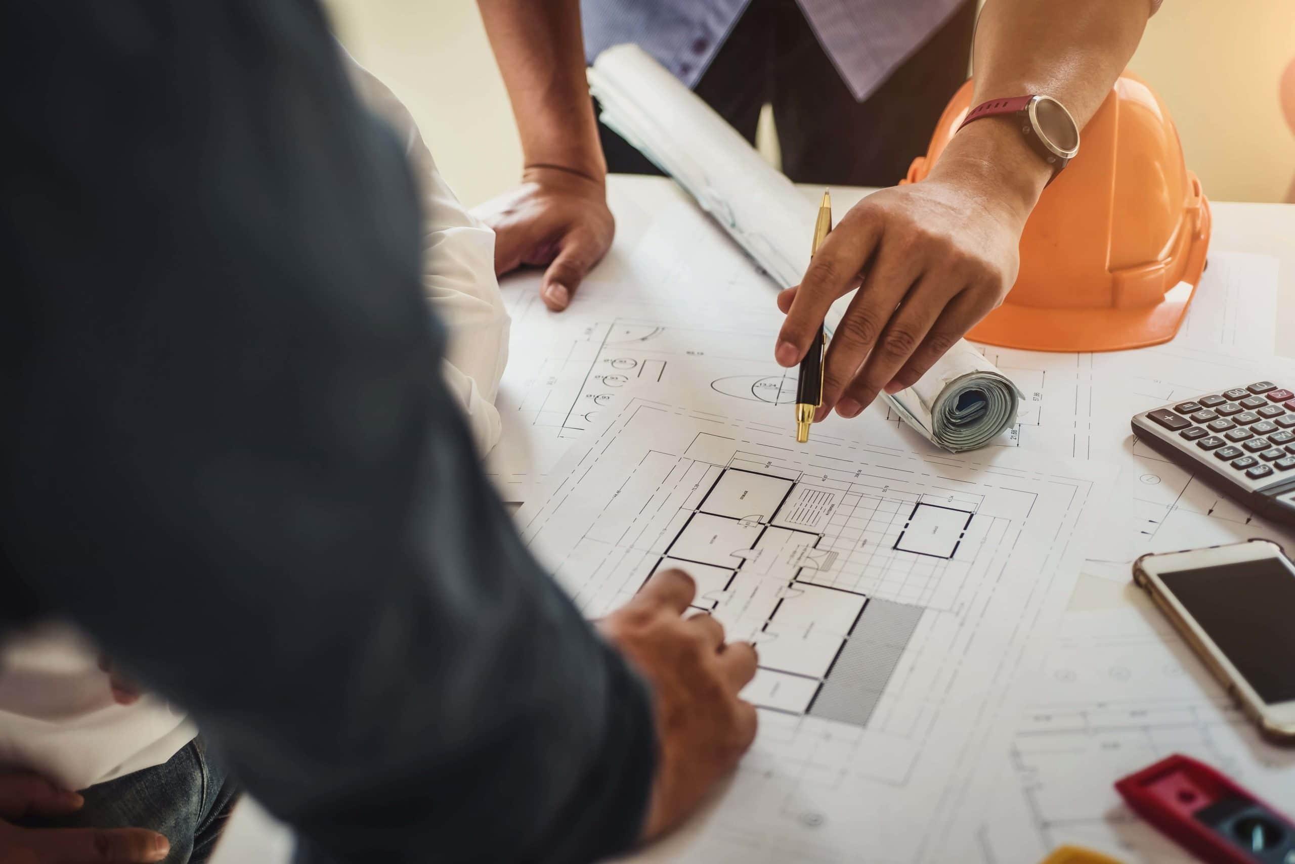 Ingénierie et Managements de projets