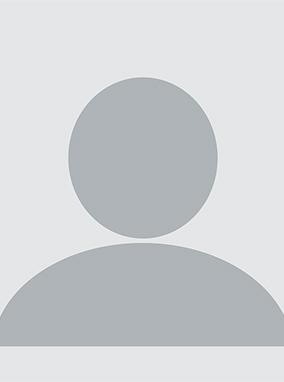 Profil utilisateur - Atelier C+M